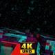 Musical Path 4K