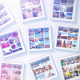 Photo Frames Collage