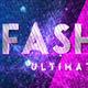 Fashion Weekend V.1