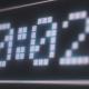 Digital Watch Clock System