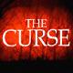 The Curse. A Horror Trailer