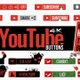 Youtube Buttons