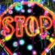 Acid Stop Sign Pack