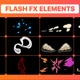 Flash FX Pack   Motion Graphics
