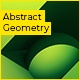 Colorful & Minimal - Abstract Geometry Pack