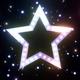 Star World II