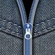 Jeans Zipper Transitions Pack
