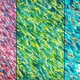 Modern Colorful Abstract Backgrounds