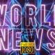 World News ProRes HD
