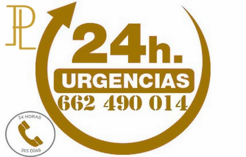 Prevision_Legal_Urgencias_24_horas