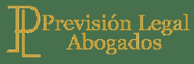 logo_prevision_legal_abogados.png