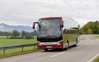The-Setra-ComfortClass-500-18