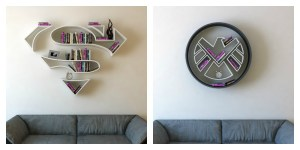 selidbe police za knjige
