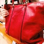 """女性だけど、国産革製のバッグが欲しい!そんなあなたにオススメのバッグ、""""マットーネ・ガブリエル"""""""