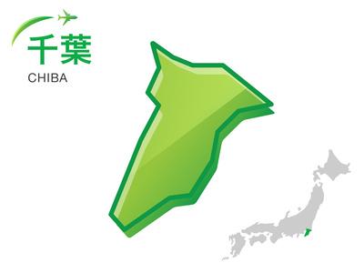 千葉にココマイスターの店舗はありません。オンラインショップか、東京の店舗へ。