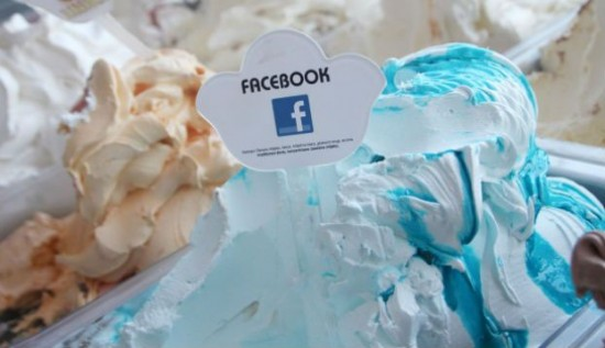 Facebook-ice-cream-550x317