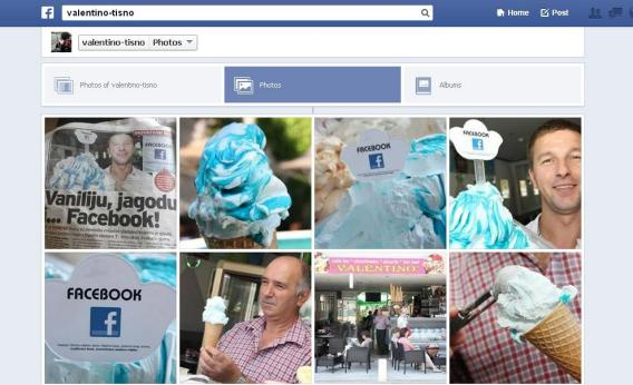 facebook_ice_cream_screenshot.jpg.CROP.rectangle3-large