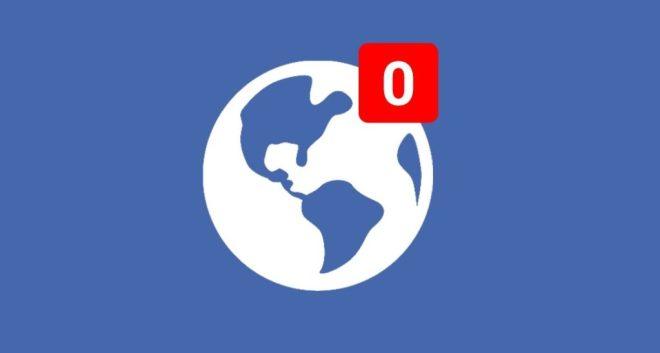 Facebook отменит субсидии издателям за создание видео для ленты