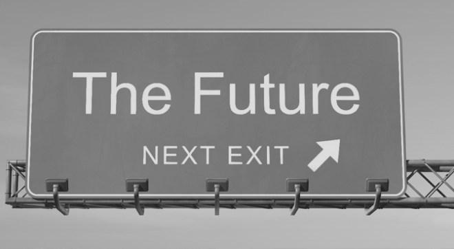 PR-форсайт: какие перемены ждут PR в течение следующих 5-10 лет?