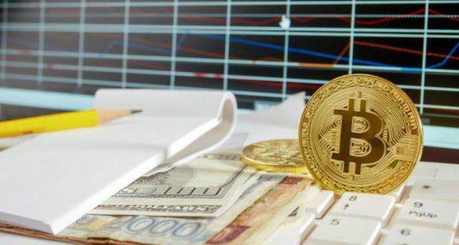 Основатели РБК запускают криптофонд для вложений в блокчейн и медиа