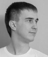 Максим Карпов