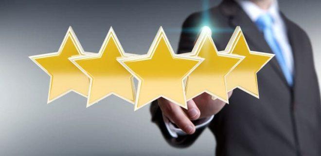 рейтинг медиалогия