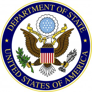 statedepartment-300x300