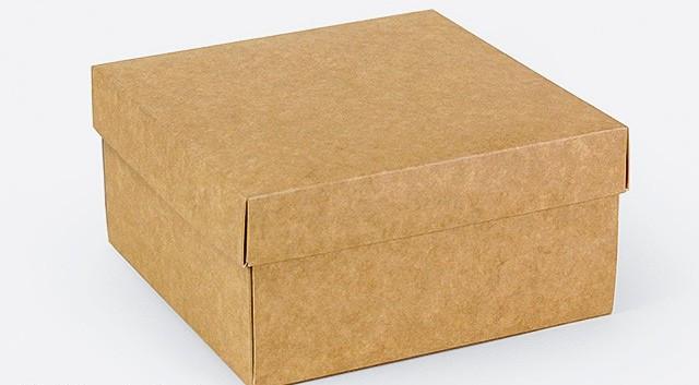 Картинки по запросу Картонные коробки