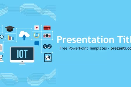 Background images for ppt background design full hd maps locations brochure web page mechanical engineering powerpoint templates w mechanical template size simple backgrounds presentation background free download simple toneelgroepblik Images