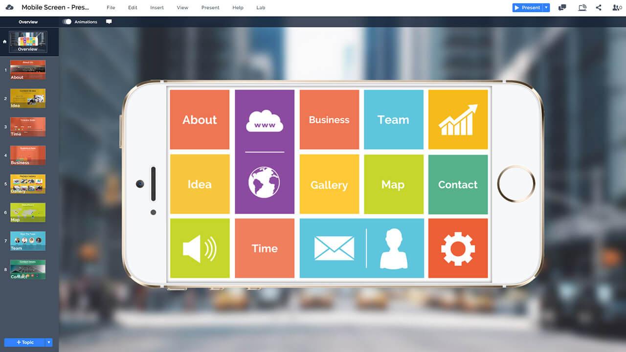 Room Design App Iphone