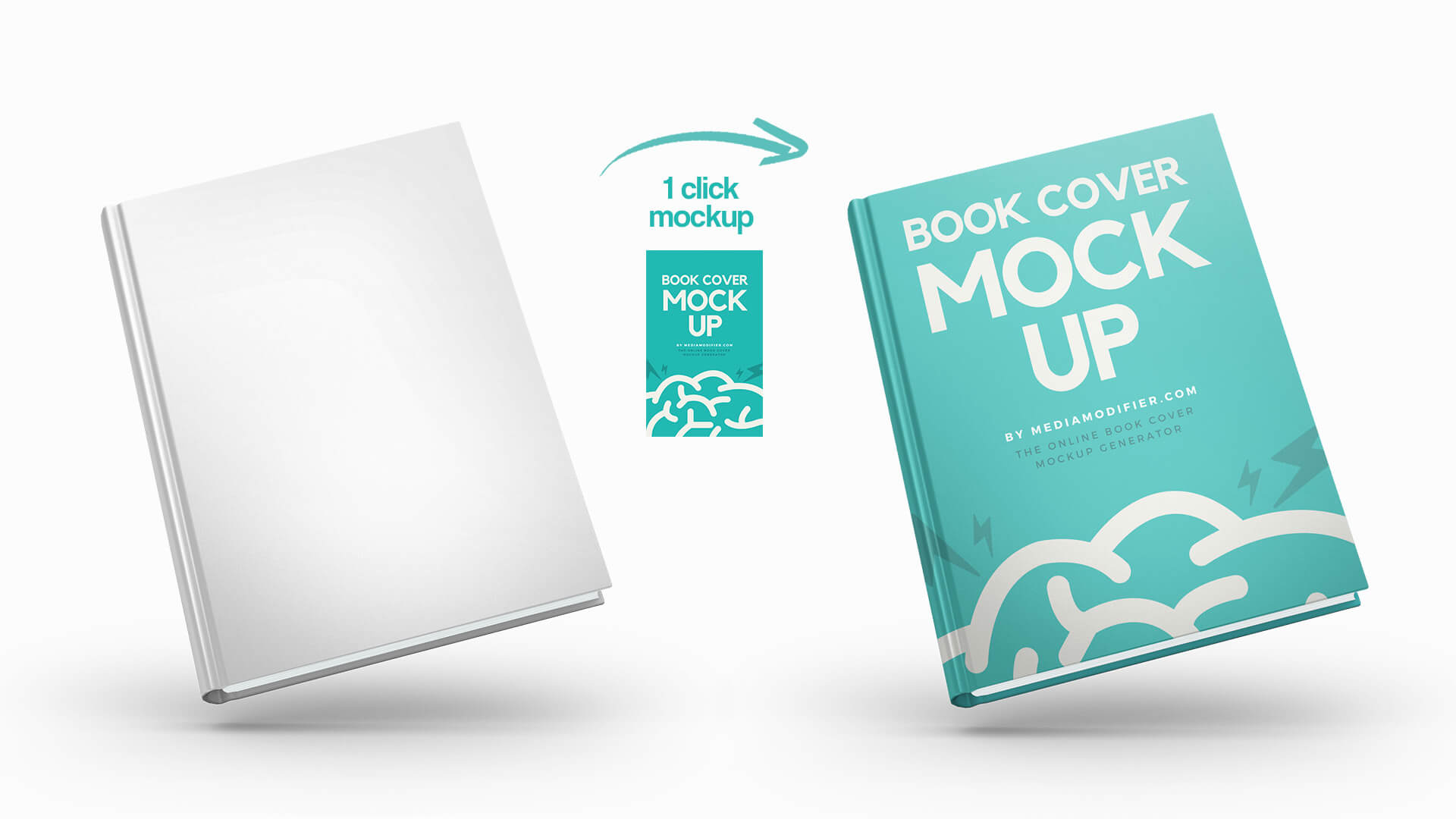 Download Free Comic Book Cover Mockup Free Psd Graphic Files