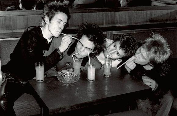 Bob_Gruen-Sex_Pistols