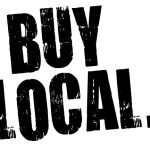 5 Reasons To Buy From Local Artisans