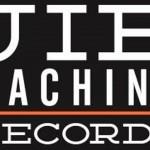 Sponsor Spotlight – Jib Machine