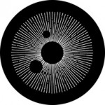 blackhopepresslogowithbordercircle