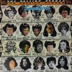 dave's vinyl violations