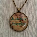 journey jewelry