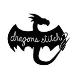 dragonstitch