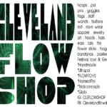Cleveland Flow Shop PRFM Lorain