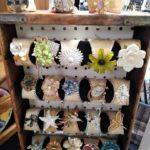 Roxies bits and pieces PRFM Lorain vendor
