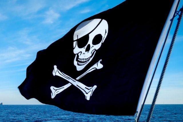 pirates ball thieves market prfm lorain pit crew