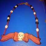 she devil designs PRFM Lorain vendor