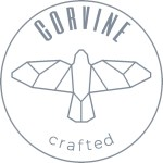 Corvine Crafted PRFM Lorain vendor