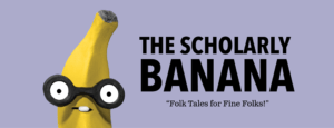 Scholarly Banana PRFM Lorain vendor