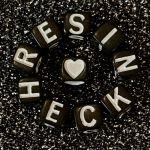Resin Heck PRFM Lorain