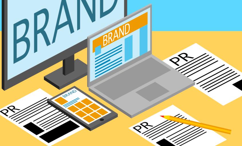 Branding Strategy,