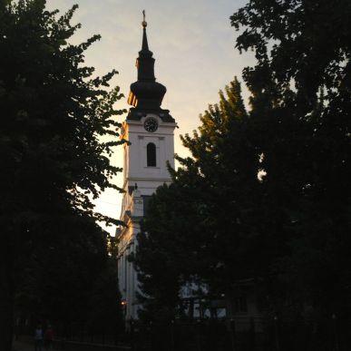 Vojvodina63