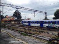 Across_Slavonia40