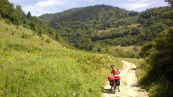 Jajce-Mountain-Travnik13