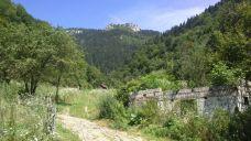 Jajce-Mountain-Travnik17